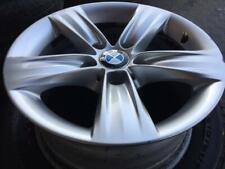 BMW SERIE 3 - CERCHI IN LEGA ORIGINALI DEMONTATI