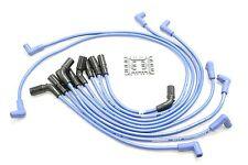 MAXX 527B 8.5mm Spark Plug Wires 1994-1996 Buick Cadillac Chevy 4.3L 5.7L V8 LT1