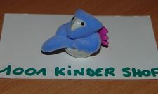 KINDER NV019 NV 19 BABY DINO DINOSAURE DINOSAUR