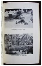 1937 Marshall - NEW GUINEA - Remote Villages - INDIGENOUS TRIBES - 6
