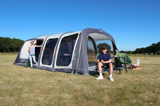 Outdoor Revolution Airedale 6S - 2020 - Air Inflatable Family Tent