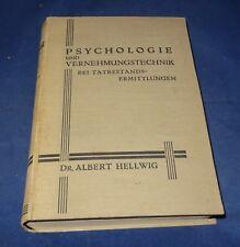 Psicologia e interrogatori arte per stato di fatto indagini