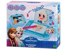 die Eiskönigin Aquabeads Motivset Epoch Traumwiesen 79748