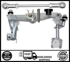 Gear Linkage Mechanism for Vauxhall Opel Corsa Combo /Tour Meriva Tigra Corsavan