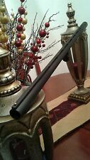MOSSBERG 500 12 GAUGE 28 INCH BARREL WITH VENT RIB  MODIFIED CHOKE INCLUDED