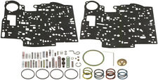 Auto Trans Shift Kit-4L60-E ATP SK-2