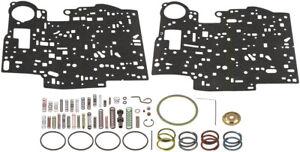 Auto Trans Shift Kit ATP SK-2