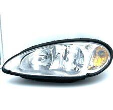 OEM Mopar Headlight Front LH European Chrysler PT Cruiser 01-05 5288767AK