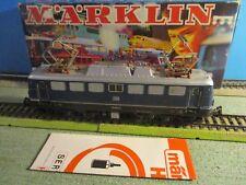 Marklin  3039