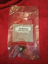 Milwaukee Gear Assembly 32-05-3333 (j)
