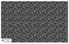 [FFSMC Productions] Decals 1/35 USMC Digital Urban camo pattern