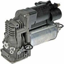 Suspension Air Compressor Dorman (OE Solutions) 949-910