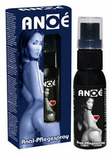Anoè spray anestetizzante anale  per una penetrazione indolore 30 ml