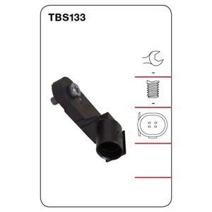 Tridon Brake Light switch TBS133 fits Audi A1 1.4 TFSI (8X1) 90kw, 1.4 TFSI (...