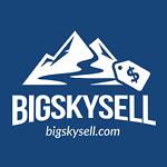 Big Sky Sell