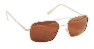 burn notice sunglasses Michael Westen (Weston)