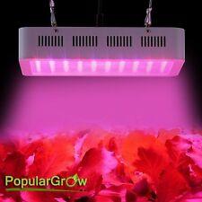 300W LED Wachsen Licht Full Spectrum IR Grow Light for Veg Flower Indoor Plant
