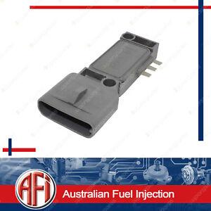 AFI Ignition Module JA1052 for Mitsubishi Galant 2.0 E39A E38A E33A 88-92
