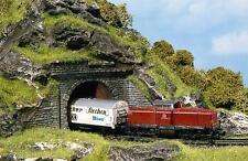 Faller 272578 ESCALA N > 2 Portals del túnel < # NUEVO EN EMB. orig. #