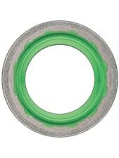 10 Pack Mini Stat-O-Seal Metal Washer For Heavy Duty Apps  Replaces: MEI 0131