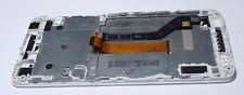 OEM LCD Display Screen Digitizer HTC Desire 626 0PM92 Virgin Mobile Parts #184-C