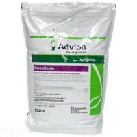 Advion Insect Granules 25 Lb