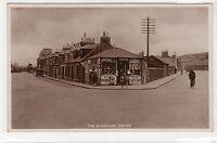 THE BUNGALOW, GIRVAN: Ayrshire postcard (C22688)