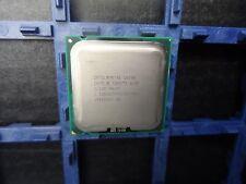 Intel Core 2 Quad Q8300 SLGUR,  2.5GHz Quad-Core , LGA 775