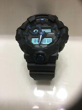 G-Shock Women's Wristwatch