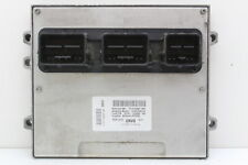 06 Ford Expedition 6L1A-12A650-KA Computer Brain Engine Control ECU ECM Module