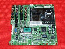 MB pour TV LCD Samsung la46n81b bn41-00839e bn94-01625d écran type: lta460hb05