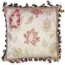Paoletti Rayon Decorative Cushions
