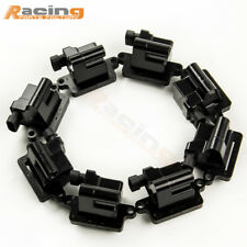 Set of 8 Ignition Coil For Chevy Tahoe Hummer H2 GMC Yukon Cadillac UF271 D581