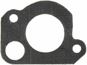 Throttle Body Mounting gasket Chevrolet S10 87 - 93 Victor G30969