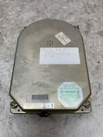 """Vintage Seagate ST-251 5.25"""" HH MFM Hard Drive UNTESTED RARE COLLECTIBLE TANDY"""