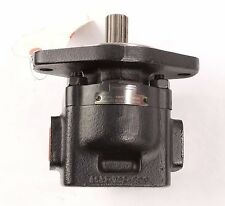 New 9489D Parker Hydraulic Pump