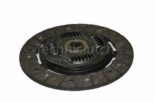 CLUTCH PLATE DRIVEN PLATE FOR A FIAT COUPE 2.0 20V TURBO