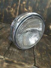 80-83 KZ750 KZ 750 FRONT HEADLIGHT HEAD LIGHT LAMP
