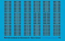 Peddinghaus 0536 1/35 Sleeve Bands The elite-associations