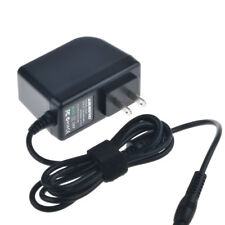 AC Adapter for Sling Media Slingbox SOLO SB260-100 5.0V 5VDC Power Supply Cord