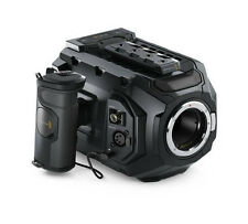 Blackmagic Design URSA Mini 4.6K Camcorder