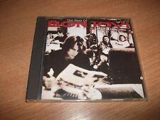 Bon Jovi - Cross Road The Best of Bon Jovi (CD)