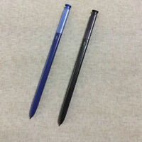 Original Touch Stylus S Pen AT&T,T-Mobile New For Samsung Galaxy Note 8 SM-N950N