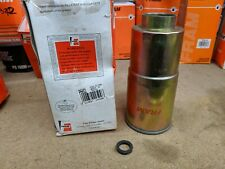 Fram Filtro Combustible P5653