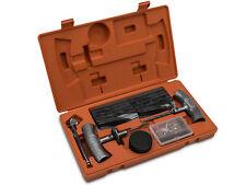 ARB 10000010 Speedy Seal Tire Repair Kit 4x4 Accessories FREE Shipping