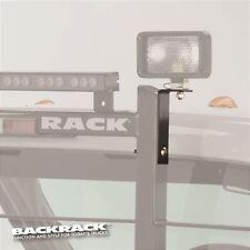 BackRack Sport Light Brackets, Pair - BackRack PN 91005