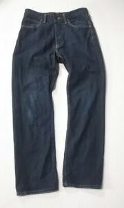 Lee Riders 101B Jeans 1946 Reprint Selvedge Button fly Made in Japan cowboy lvc