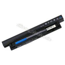 New Laptop Battery For Dell Inspiron 14 (3421) 14R (5421) Vostro 2421 / 2521