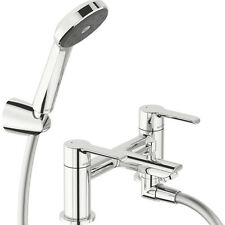 NEW Methven KEA Bath Shower Mixer Tap Each