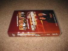 2014 Faith For The Supernatural: Copeland, Duplantis, Dollar, Winston - 7 DVD